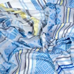 šátek přes ramena 2878-1 (1)
