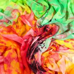 letní šátek přes plavky pareo (20) (1)