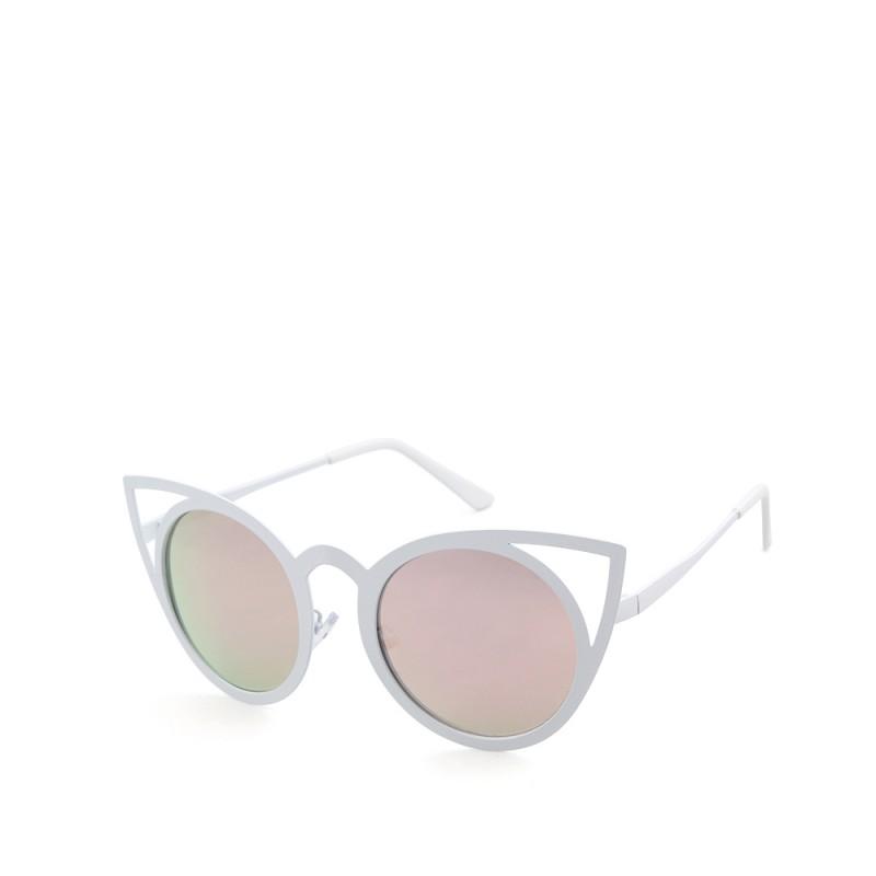 kočičí pohled sluneční brýle style 2017 9