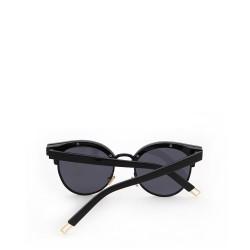 stylové sluneční brýle 4