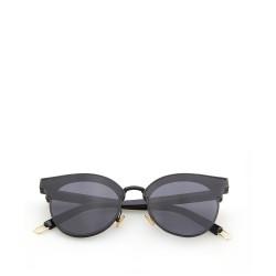 stylové sluneční brýle 5