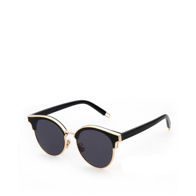 stylové sluneční brýle 7