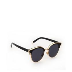stylové sluneční brýle 8