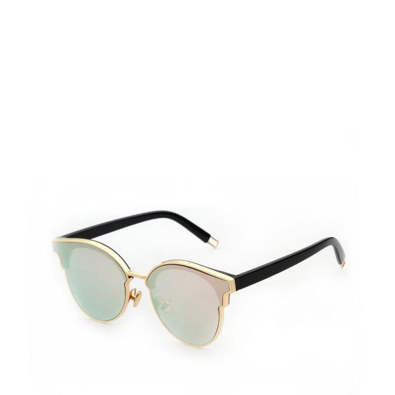 stylové sluneční brýle 13