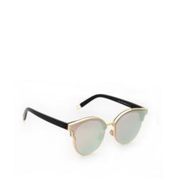 stylové sluneční brýle 14