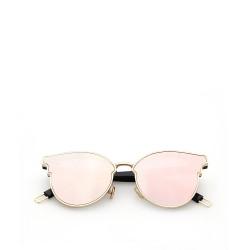 stylové sluneční brýle 17