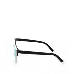 stylové sluneční brýle 21