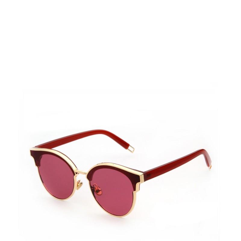 stylové sluneční brýle 25