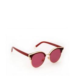 stylové sluneční brýle 26