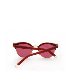 stylové sluneční brýle 27