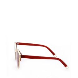 stylové sluneční brýle 28