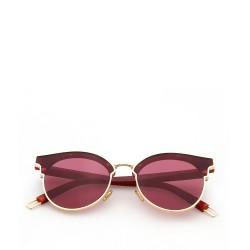 stylové sluneční brýle 29
