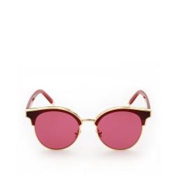 stylové sluneční brýle 30