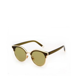 stylové sluneční brýle 31