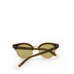 stylové sluneční brýle 35