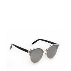stylové sluneční brýle 38