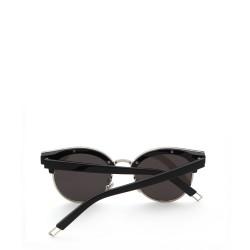 stylové sluneční brýle 39