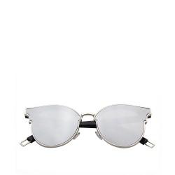 stylové sluneční brýle 40