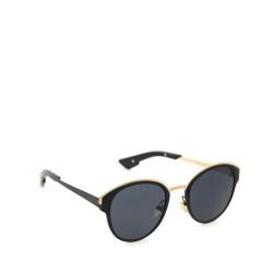 stylové sluneční brýle dámeské 2