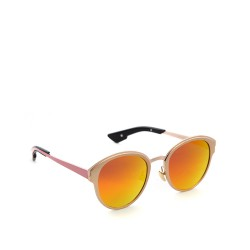 stylové sluneční brýle dámeské 22