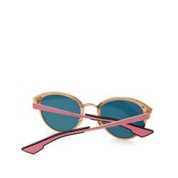 stylové sluneční brýle dámeské 23