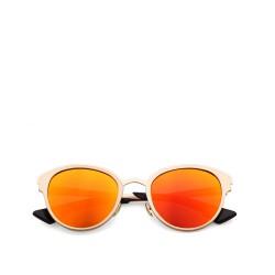 stylové sluneční brýle dámeské 25