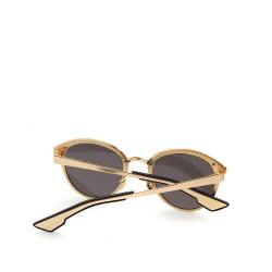 stylové sluneční brýle dámeské 33