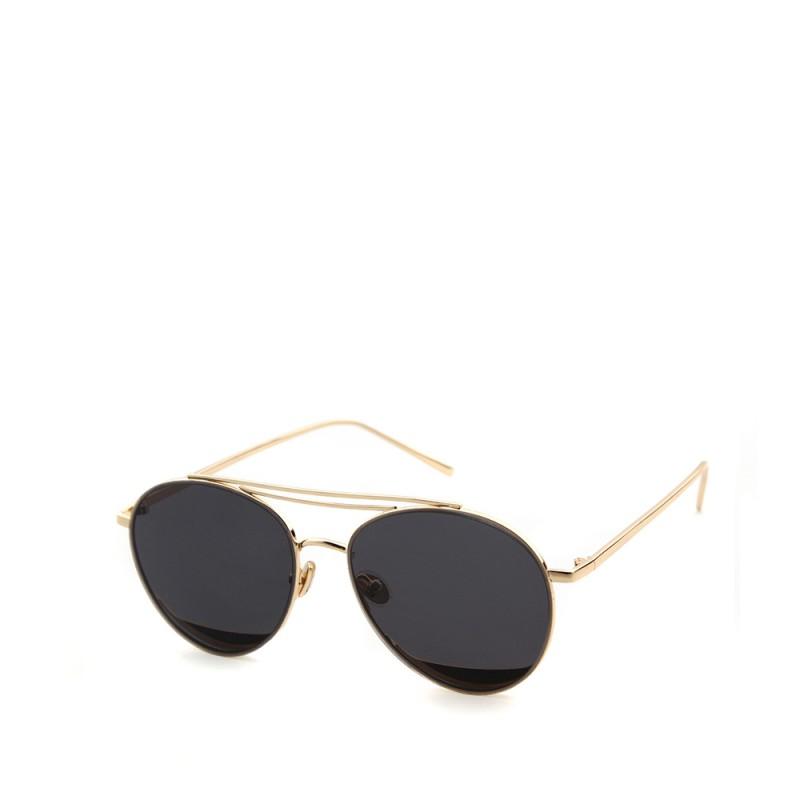 sluneční brýle barevná sklíčka unisex letky 7