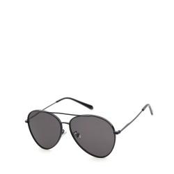 unisexové sluneční brýle pilot 1