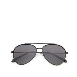 unisexové sluneční brýle pilot 4