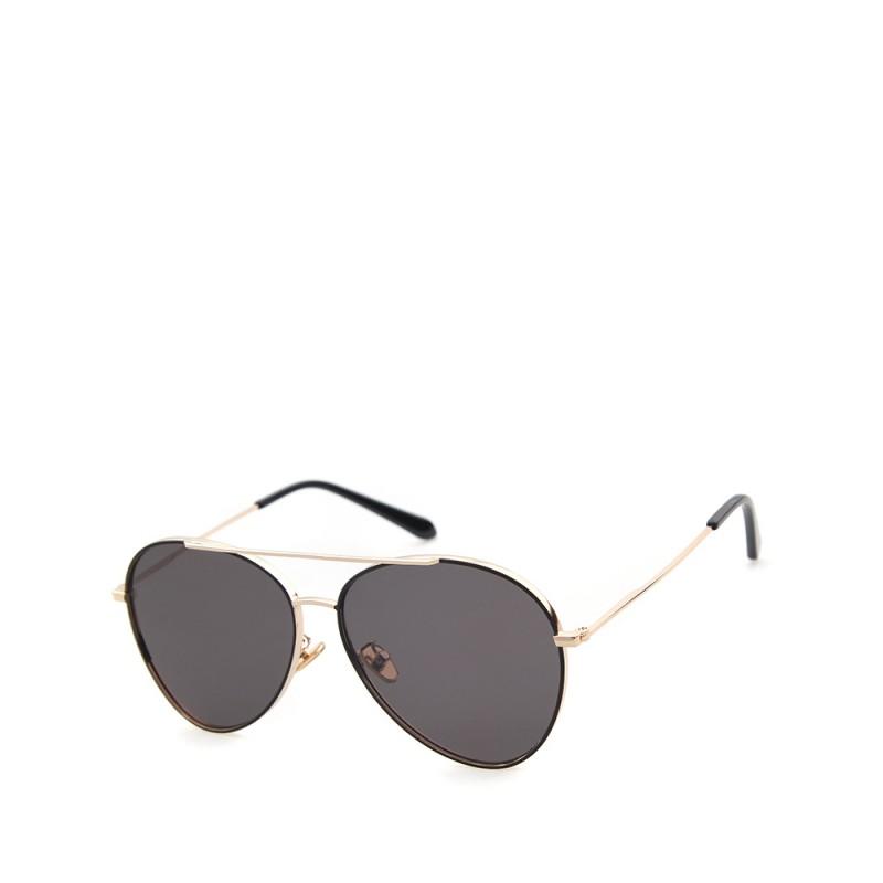 unisexové sluneční brýle pilot 5
