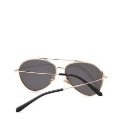 unisexové sluneční brýle pilot 7