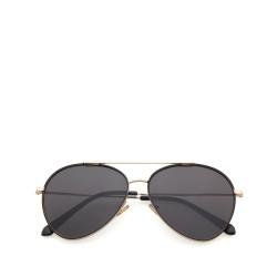 unisexové sluneční brýle pilot 8