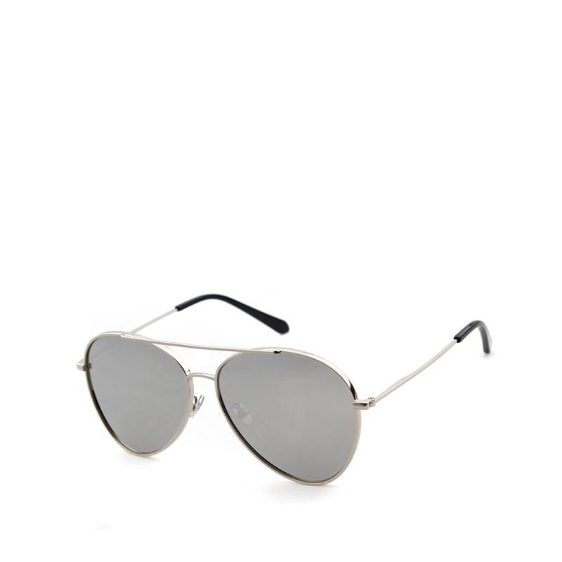 unisexové sluneční brýle pilot 13