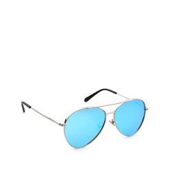 unisexové sluneční brýle pilot 18
