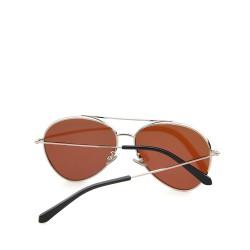 unisexové sluneční brýle pilot 19