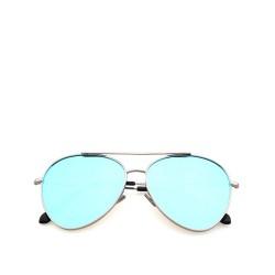 unisexové sluneční brýle pilot 20