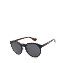sluneční brýle oválné unisex ochrana proti uv 1