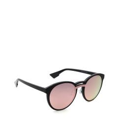 sluneční brýle oválné unisex ochrana proti uv 12