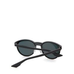sluneční brýle oválné unisex ochrana proti uv 14