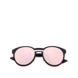 sluneční brýle oválné unisex ochrana proti uv 15