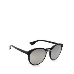 sluneční brýle oválné unisex ochrana proti uv 27