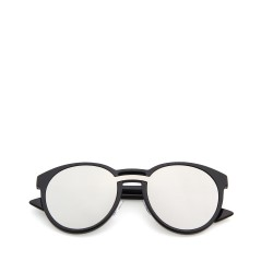 sluneční brýle oválné unisex ochrana proti uv 30