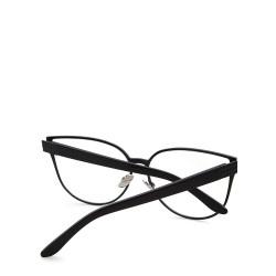 stylové obroušky s čirými skly 4