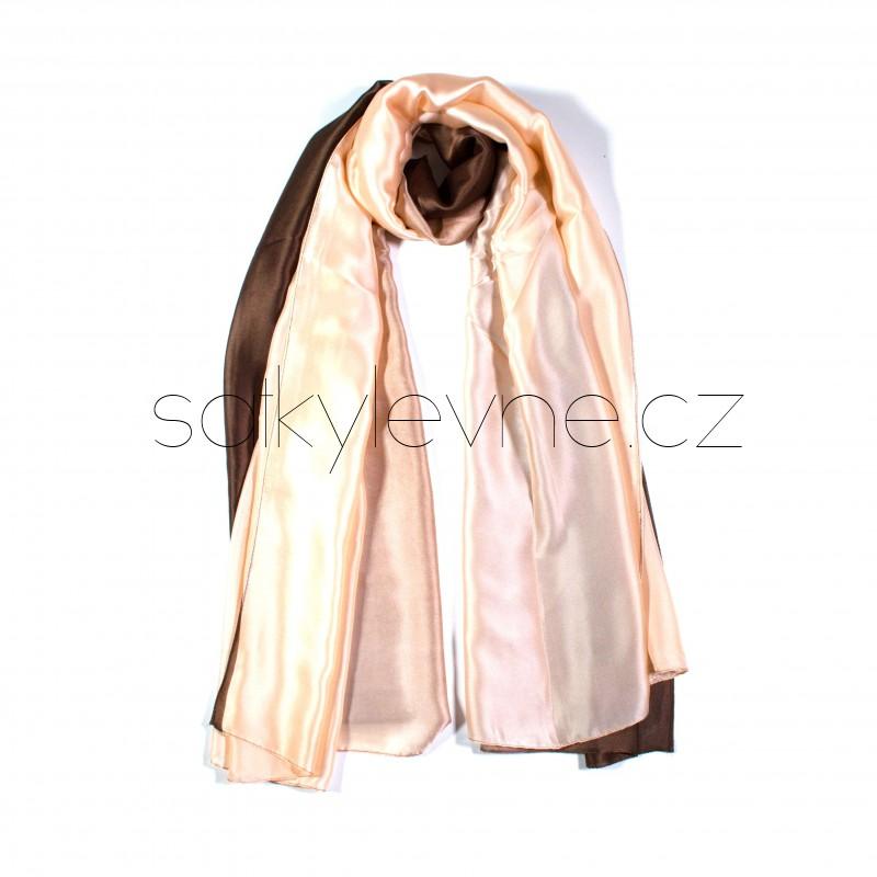 lehký šátek na krk duhové bravy 1 (1) (1)