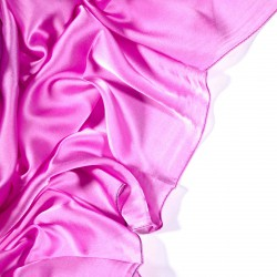 lehký šátek na krk duhové bravy 1 (6) (1)