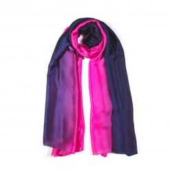 lehký šátek na krk duhové bravy 1 (7) (1)