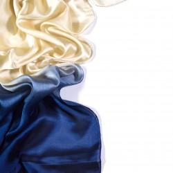 lehký šátek na krk duhové bravy 1 (12) (1)