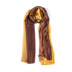 lehký šátek na krk duhové bravy 1 (13) (1)