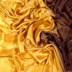lehký šátek na krk duhové bravy 1 (14) (1)
